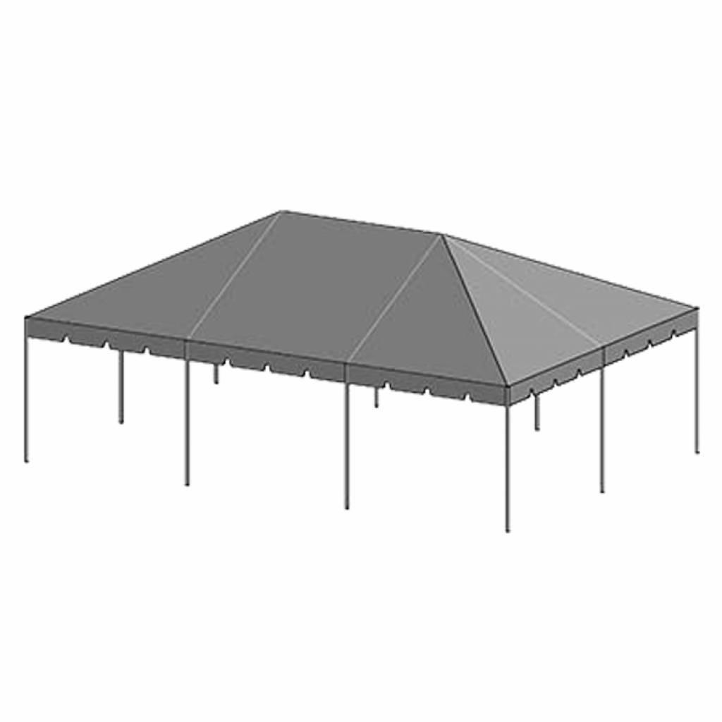 Tent Manufacturing & Sales | Main Awning & Tent, Cincinnati, OH